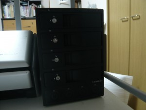 P1060005